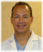 Dr. Paul Tapia